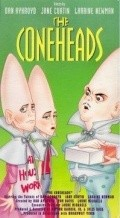 The Coneheads is the best movie in Tom Davis filmography.