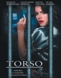 Torso: The Evelyn Dick Story - movie with Kathleen Robertson.