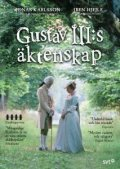 Gustav III:s aktenskap - movie with Jonas Karlsson.