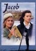 Jacob Have I Loved is the best movie in Lonny Price filmography.