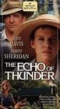 The Echo of Thunder film from Simon Wincer filmography.