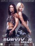 Survivor Series is the best movie in Glen Jacobs filmography.