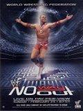 Film WWF No Way Out.