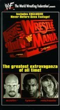 WrestleMania XIV is the best movie in Mike Tyson filmography.