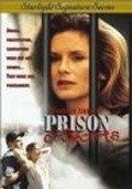 Prison of Secrets - movie with Dale Dickey.
