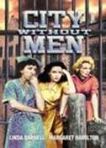 City Without Men is the best movie in Leslie Brooks filmography.
