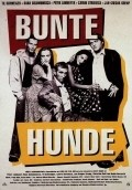 Bunte Hunde - movie with Catrin Striebeck.