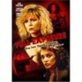 Full Exposure: The Sex Tapes Scandal is the best movie in Jennifer O'Neill filmography.