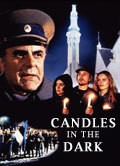 Candles in the Dark - movie with Alyssa Milano.
