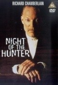 Night of the Hunter - movie with Ray McKinnon.