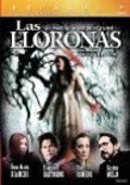 Las lloronas is the best movie in Jose Sefami filmography.