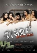 El tigre de Santa Julia is the best movie in Fernando Lujan filmography.