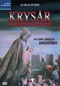 Krysar is the best movie in Jiri Labus filmography.