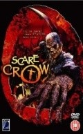 Scarecrow is the best movie in Tiffany Shepis filmography.