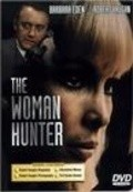 The Woman Hunter - movie with Robert Vaughn.