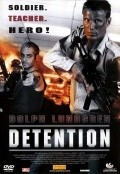 Detention film from Sidney J. Furie filmography.