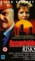 Acceptable Risks is the best movie in Steve Eastin filmography.