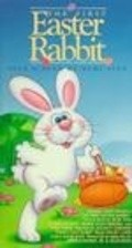 The First Easter Rabbit film from Artur Rankin ml. filmography.