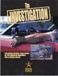 The Investigation is the best movie in Lochlyn Munro filmography.