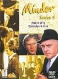 Minder is the best movie in Gary Webster filmography.