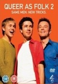 Queer as Folk 2 is the best movie in Aidan Gillen filmography.