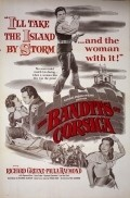 The Bandits of Corsica - movie with Paul Cavanagh.