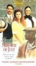 Goodbye, Miss 4th of July is the best movie in Chris Sarandon filmography.