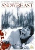 Snowbeast is the best movie in Bo Svenson filmography.