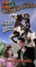 The Gay Amigo - movie with Kenneth MacDonald.