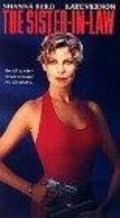 The Sister-in-Law - movie with Kate Vernon.