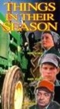 Things in Their Season - movie with Marc Singer.