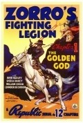 Zorro's Fighting Legion is the best movie in C. Montague Shaw filmography.