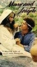 Mary and Joseph: A Story of Faith - movie with Stephen McHattie.