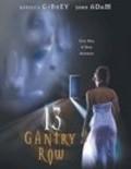 13 Gantry Row is the best movie in Doris Younane filmography.