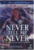 Never Tell Me Never - movie with Robert Mammone.
