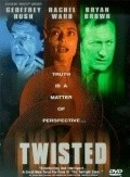 Twisted Tales - movie with Robert Mammone.