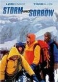 Storm and Sorrow is the best movie in Agnes Banfalvy filmography.