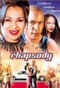 Rhapsody is the best movie in Nick Vallelonga filmography.