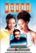 Masquerade is the best movie in Kellita Smith filmography.