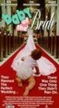 Baby of the Bride - movie with L. Scott Caldwell.