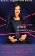 Geliebte Diebin is the best movie in Thure Riefenstein filmography.