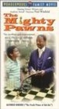 Mighty Pawns is the best movie in Alfonso Ribeiro filmography.