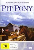 Pit Pony - movie with Ellen Page.