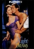 Playboy: Night Dreams - movie with Sharon Kane.