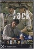 My Brother Jack is the best movie in Angie Milliken filmography.