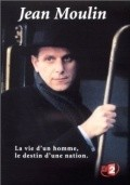 Jean Moulin - movie with Charles Berling.