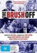 The Brush-Off is the best movie in Leah Vandenberg filmography.
