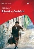 Zamek v Č-echach is the best movie in Taťjana Medvecka filmography.