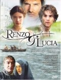 Renzo e Lucia - movie with Stefano Dionisi.