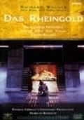 Das Rheingold is the best movie in Matti Salminen filmography.